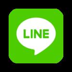 LINE公式アカウントのメリット・デメリット