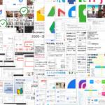 ファイルが見つからない問題を解決Mac編